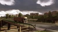 Euro Truck Simulator 2 v1.15
