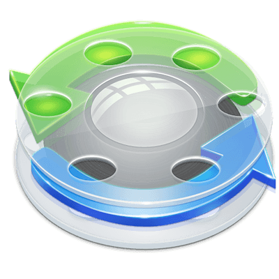 Aimersoft Video Converter Ultimate for Mac 5.7.2
