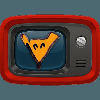 FoxTube 2.2.3 - проигрыватель видео с YouTube