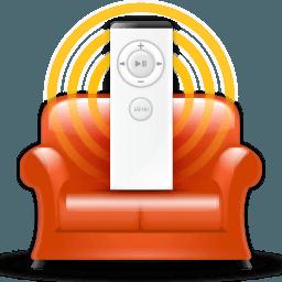 Sofa Control 2.9.6