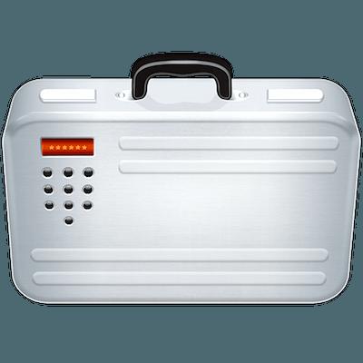 Knox 2.3.2 - шифруем свои документы