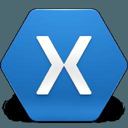 Xamarin Studio 5.9.2