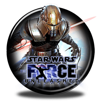 Star Wars: The Force Unleashed: Ultimate Sith Edition v.1.3.0