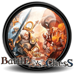 Battle vs. Chess 1.0 [Native] Mac