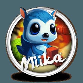 Miika v.1.6