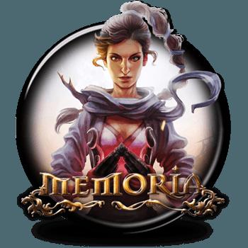Memoria v.1.1.4.0336 (2013)
