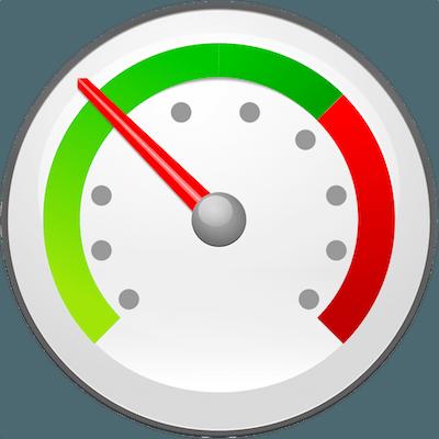 iQuickMark 1.4.1