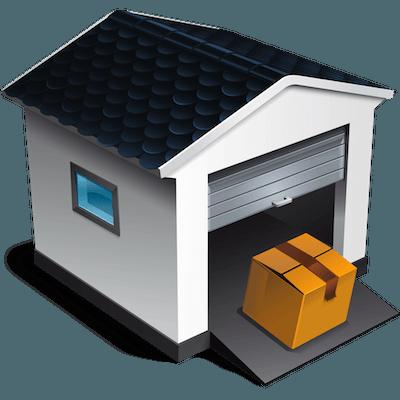GarageSale 6.9.2