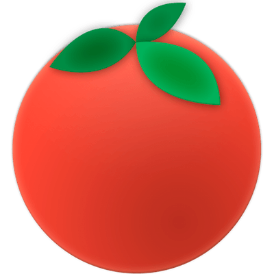 Pomodoro Timer 1.5