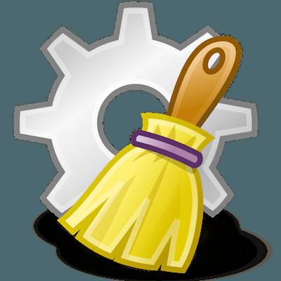 TextSweep 2.1.0