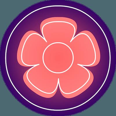 Garden Planner 3.3.4
