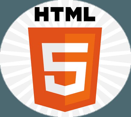 Lendwings. HTML5 для начинающих (2011)