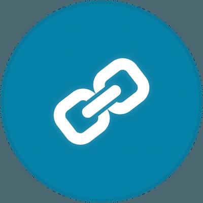 URL Shortener 1.1- утилита для сокращения ссылок