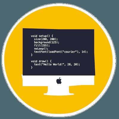 Foobar 1.1
