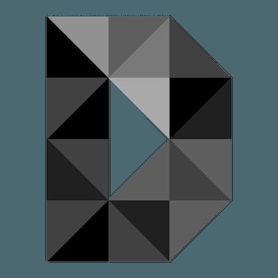DMesh Pro 1.4