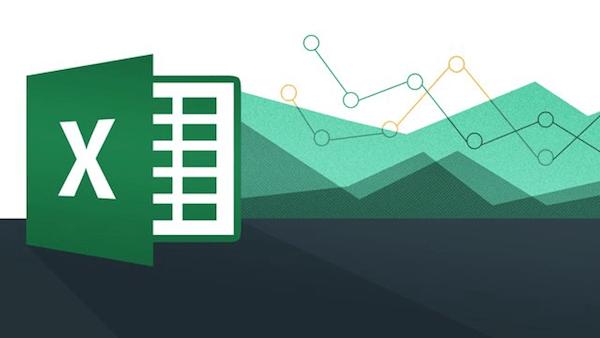 Видеокурс «Самый полный курс по Excel» (2014)