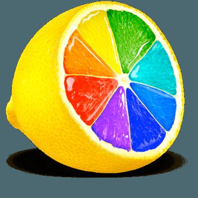 ColorStrokes 2.4
