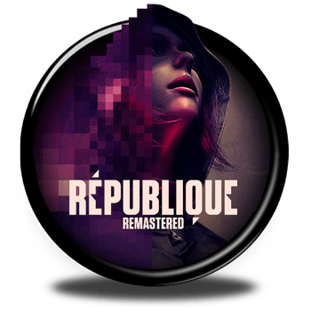 Republique Remastered v.13940 (2014)