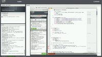 Swift. Современные технологии программирования под Apple (2014)