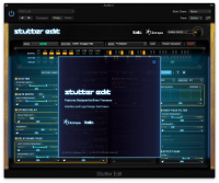 iZotope Stutter Edit 1.5