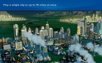 SimCity: Complete Edition for Mac
