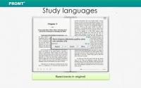 PROMT Offline Translator English Pack 1.0.16