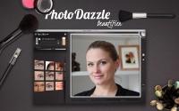 PhotoDazzle: Beautifier 1.5.1