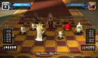 Battle vs. Chess 1.0 [Native] Mac