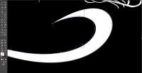 Spiro Spline Tool Plug-in for Adobe Illustrator 1.0