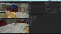 Unity 3d для начинающих (2014)