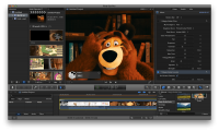 Red Giant Magic Bullet Suite 12.1.6