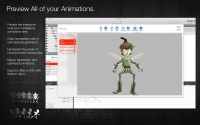 Core Animator 1.3.1