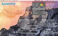 SystemPal 5.2