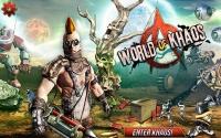 World of Khaos 1.0