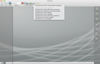 Readiris Corporate 14.0.15 build 843