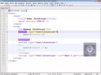 Центр мастеров. JavaScript. Базовый курс (2013)