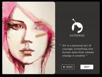 Astropad 1.3.1