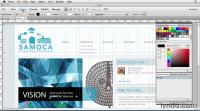 Adobe Muse. Основной тренинг (2013)