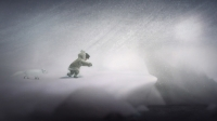 Never Alone 1.0 for Mac