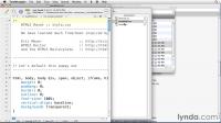 Создание адаптивного веб-сайта для разных экранов (2011)