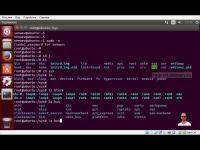 Введение в администрирование Linux на примере Ubuntu