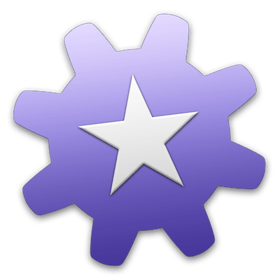 Final Cut Library Manager 2.72