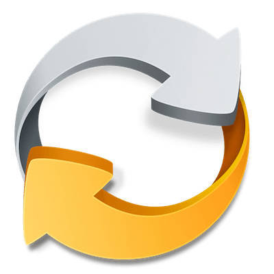 SyncMate 6.3.294