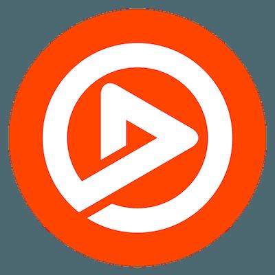 Telestream Switch Pro 2.0.1