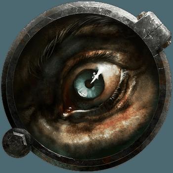 Amnesia: The Dark Descent v1.3.1