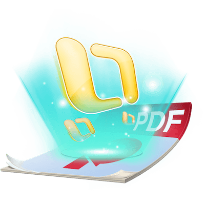 Wondershare PDF Converter Pro for Mac 3.5.6