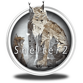 Shelter 2 v.1.0