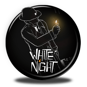 White Night v.1.0