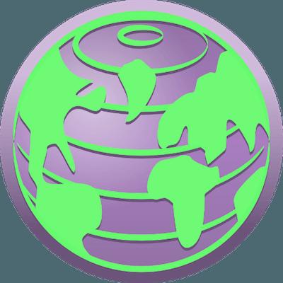 Tor Browser Bundle 6.0.8 - анонимный браузер Tor