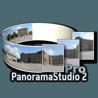 PanoramaStudio 2 Pro 2.6.7